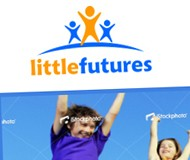 Littlefutures