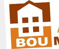 Bouman renovatie